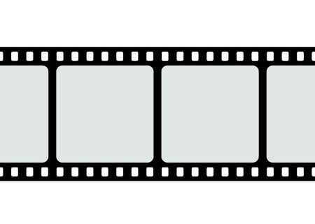 expose: filmstrip