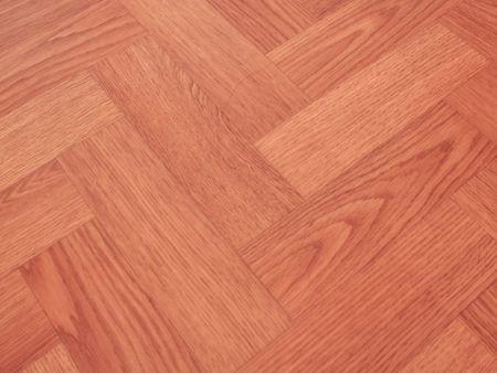 Wood texture. photo