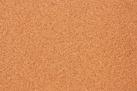 Corkboard background texture for your design. Stock Photo - 4272207