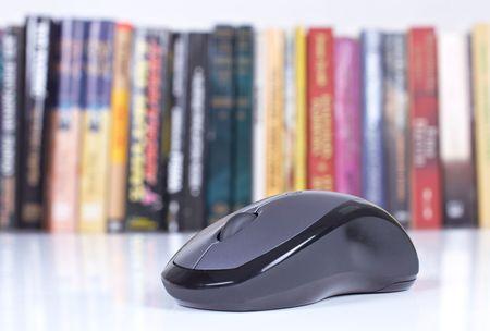 online education: online education