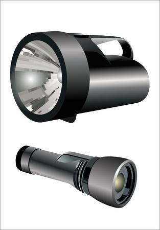 flashlight: Flashlight Collection