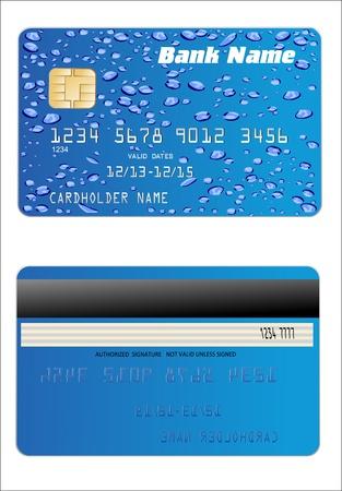 xxl icon: credit cards