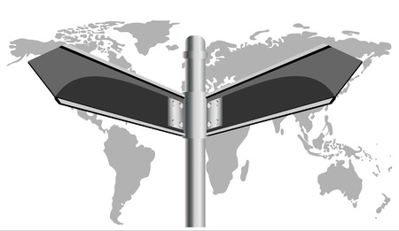demography: International