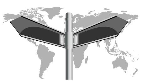 emigranti: Internazionale