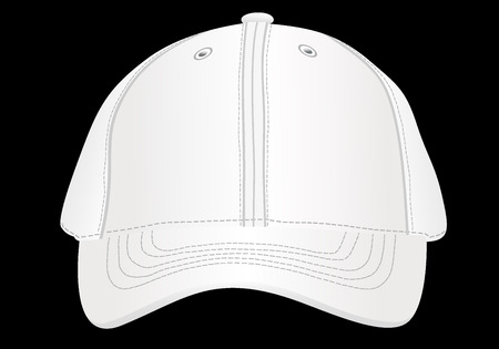 ミリタリー キャップ 軍の帽子 分離の軍事キャップ野球帽 ロイヤリティ