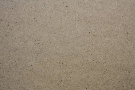 Fiberboard texture abstract background