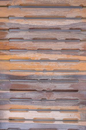 brown: brown wood chairs brown