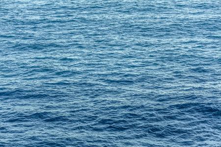 caribbean sea: Caribbean Sea
