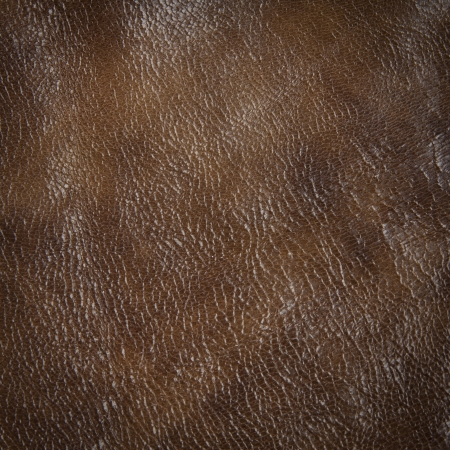 brawn: Brawn leather texture background