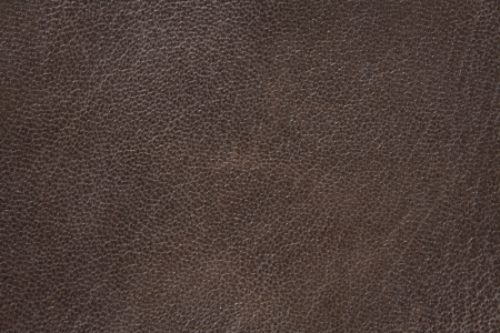 brawn: Brawn natural leather texture background