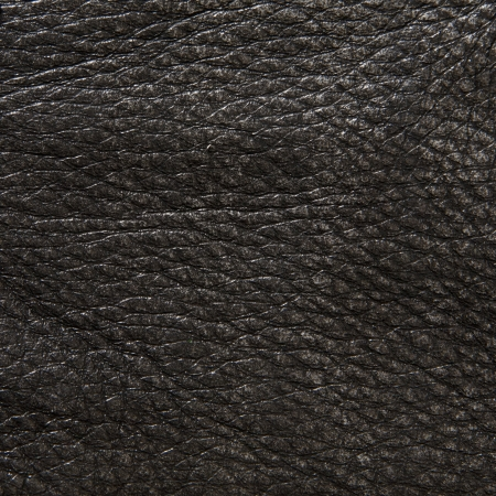 brawn: Brawn natural leather texture background