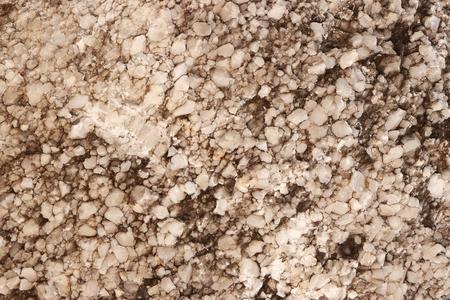 Calcite Stone texture - background