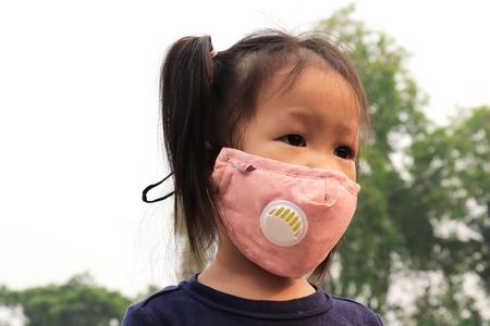 n95 kids mask cute