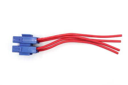 auto fuse box clip art wiring diagram fuse symbol gcse auto fuse box clip art wiring diagrams