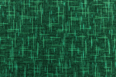 Abstract Wallpaper image. Patterns on the picture. Textures and backgrounds. Color screensavers. Stock images.