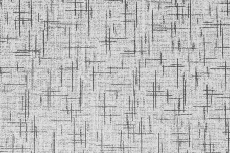 Textures and backgrounds. Abstract Wallpaper image. Grey patterns for background.