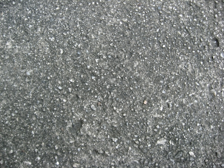 mitzrah: Stone concrete background with lots of holes