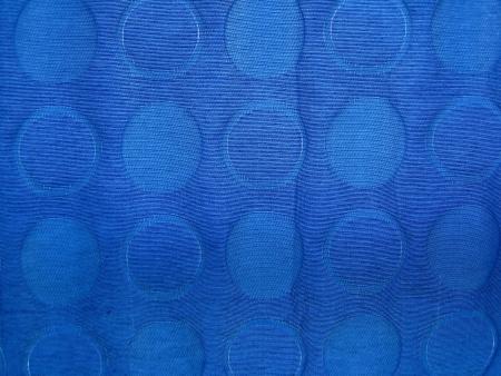 enigmatic: Priorit� bassa enigmatic dei cerchi blu Archivio Fotografico
