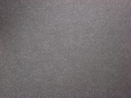 mitzrah: Oddly Speckled Premium Paper Stock Photo