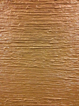 Background texture of a wall