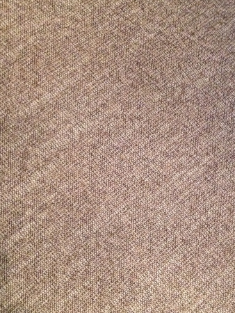 Diagonal straight textured woven background