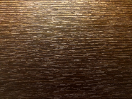 Artificial wood grain background texture.  Stock Photo