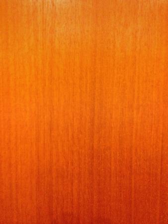 Beech colored veneer wallpaper
