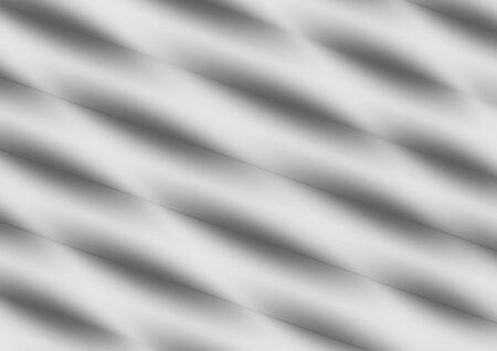 glow metal light background Reklamní fotografie