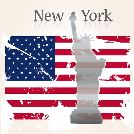 chap: New-York