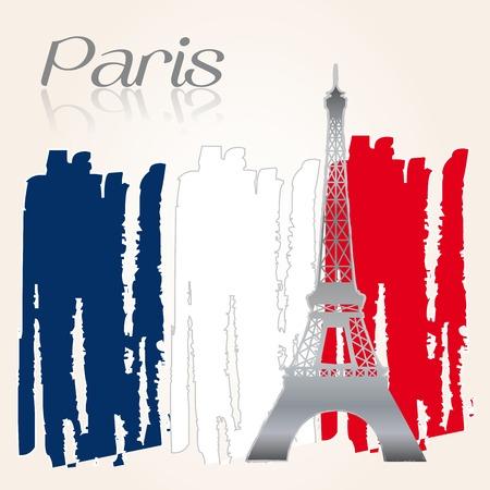 chap: Paris
