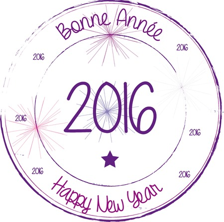 subtlety: Happy new year