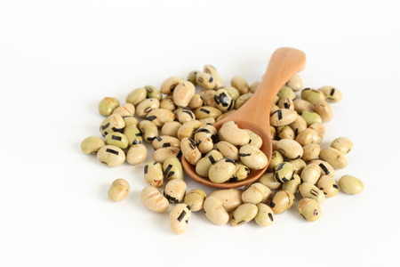 Japanese Soybean Snack photo