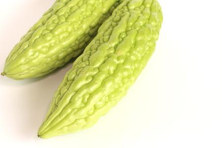bitter melon: Bitter Melon