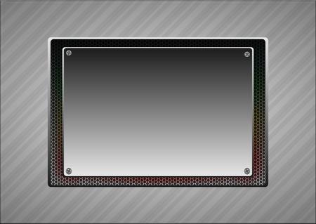 background Stock Vector - 12911883