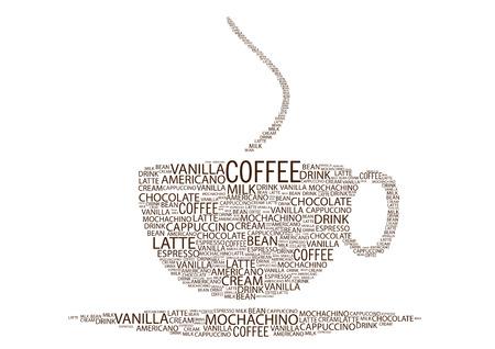 コーヒーカップ: コーヒー カップ