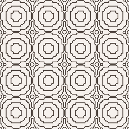 background pattern: Seamless pattern. Vector background