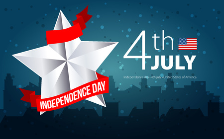 th: independence day 4 th july. Happy independence day