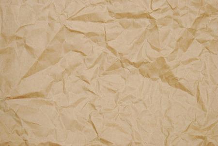 cartas antiguas: fondo arrugado hoja de papel