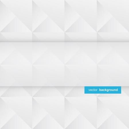 minimalistic background