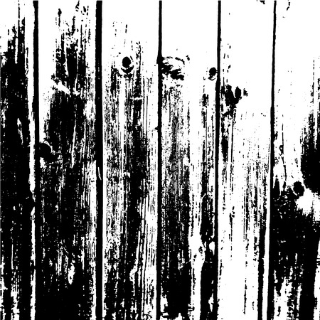 edges: Grunge overlay texture Distress background. Abstract vector template