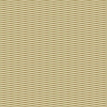 Tatami Pattern Vector Illustration  イラスト・ベクター素材