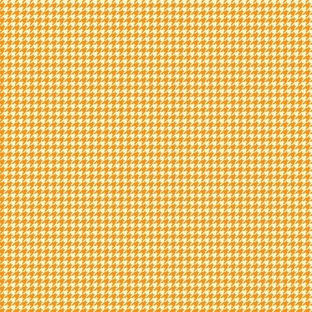 Chidori Lattice Background Material Pattern Illustration Vector Image Ilustrace