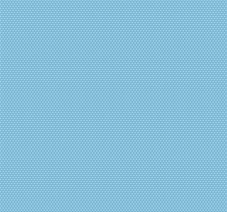 Shark Skin Shark Scales Illustration Seamless Pattern Vector shark skin. Shark scale illustration .seamless pattern illustration. vector.  イラスト・ベクター素材
