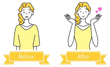Skin care Face skin trouble