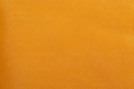전체 프레임의 오렌지 패브릭