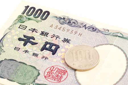 日本の通貨で 10% の税率 写真素材
