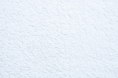 bumpy: Seamless picture of the white bumpy painted wall