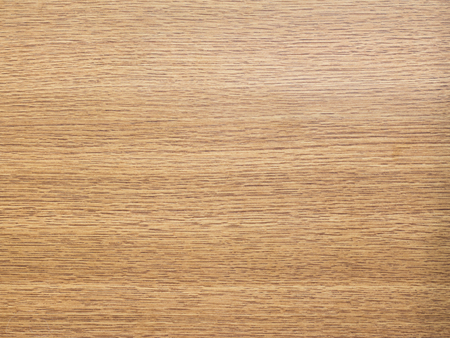 wood textures: Seamless picture of brown artificial wooden board