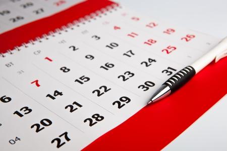 dispositions: Calendario de la macro a�o