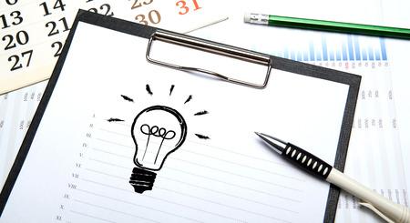 workday: pen folder icon ideas calendar close up